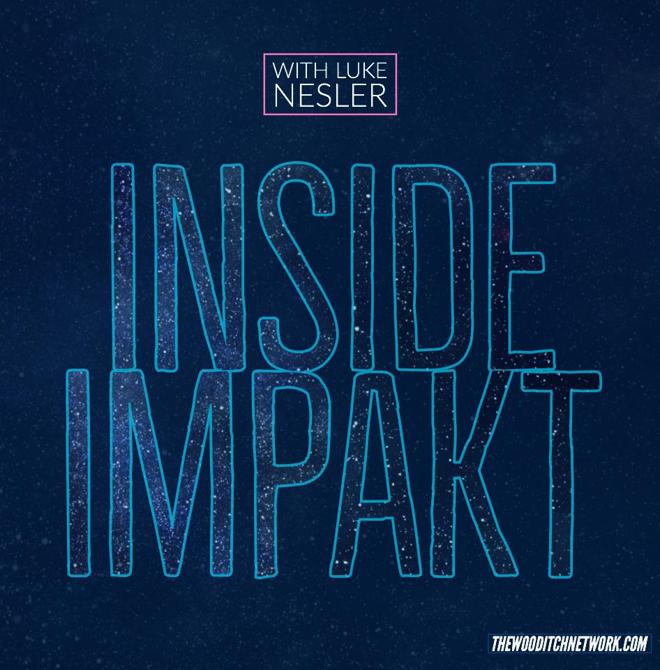 Inside Impakt