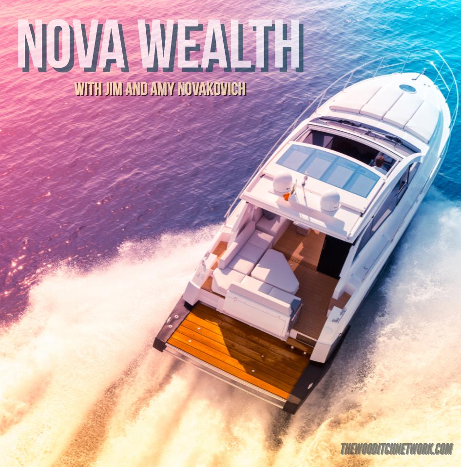 Nova Wealth