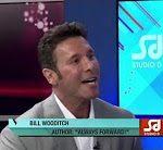 Bill Wooditch TV Interviews
