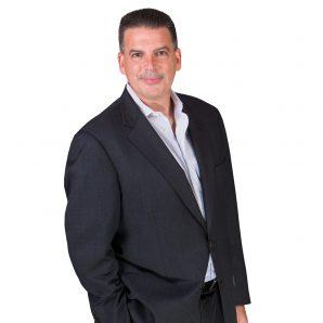 DaveLorenzo