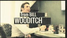 billwooditchshow