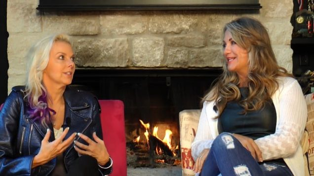 Write Your Story with NY Times Best Selling Author Tammy Kling