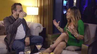Drinks: Siggy Flicker Episode 2