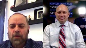 Super Coach Interviews Disrupt You Innovator Jay Samit