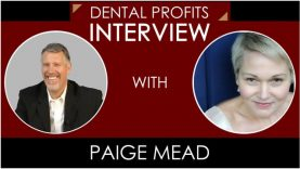 Ep 20: Interview with Paige Mead