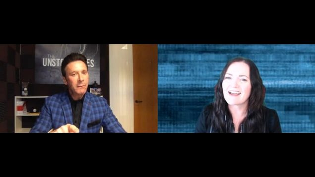 The Unstoppables: Scale to Sell with Michelle McGlade