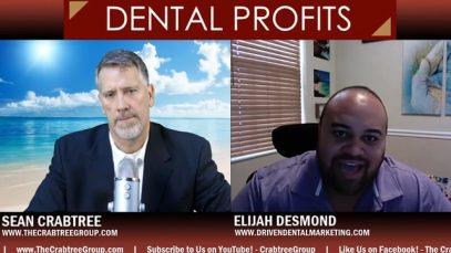 Episode 23: Interview With Elijah Desmond