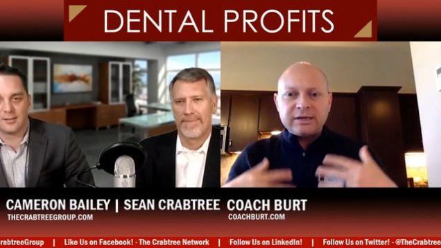 Episode 27: Interview With Coach Burt