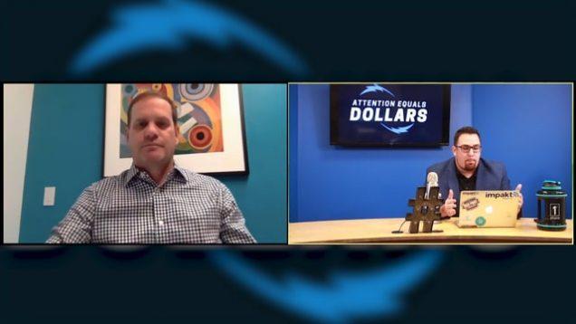 08: Your Brand Needs An App: Jeremy Callahan