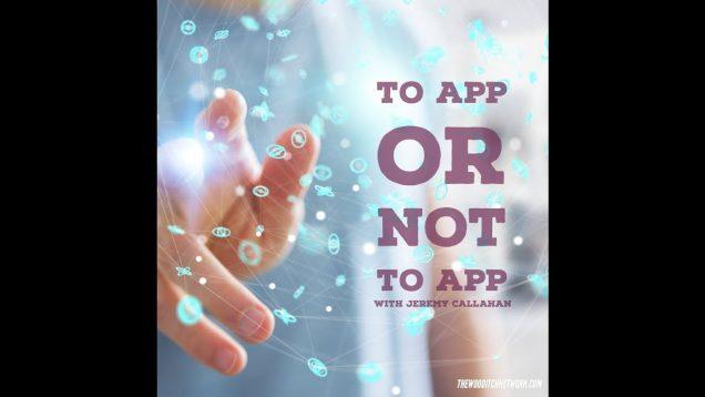 App Development in 9 Steps