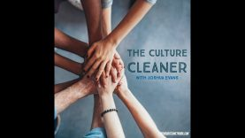 The Culture Cleaner: Eliminate Slacktivities!