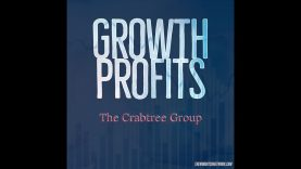 Double Your Bottom Line! Create Business Partners! | Growth Prophets #2